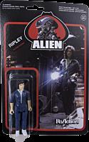 """Alien - Ripley 3.75"""" Action Figure"""