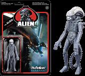 """Alien - Big Chap 3.75"""" ReAction Figure"""