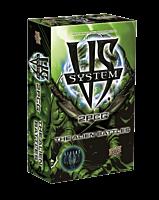 Alien Vs System Card Game | Upper Deck | Popcultcha