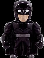 "Batman vs Superman: Dawn of Justice - M5 Alternate Batman Metals 4"" Die-Cast Action Figure"