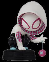 """Animated Spider-Gwen 3.5"""" Statue"""