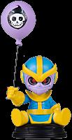 "Animated Thanos 5.75"" Statue"