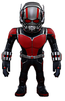 Ant-Man Artist Mix Hot Toy Figure