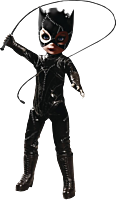 LDD-batman-returns-catwoman-10-inch-living-dead-doll