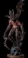 apocalypse-of-devilman-amon-crimson-devil-statue-gecco