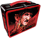 A Nightmare on Elm Street - Tote Tin / Lunch Box