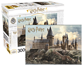 Harry Potter - Hogwarts 3000 Piece Jigsaw Puzzle