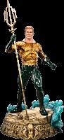 Aquaman Premium Format Statue - Main Image