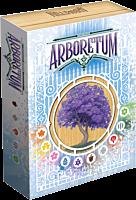 Arboretum - Deluxe Edition Card Game | Popcultcha