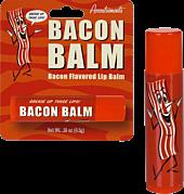 Archie McPhee - Bacon Balm