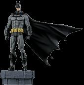Batman: Arkham City - Batman 1/6th Scale Limited Edition Statue Main Image