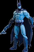 Batman - Arkham City Series 2 Batman Action Figure