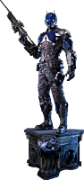 Arkham Knight 1:3 Scale Statue