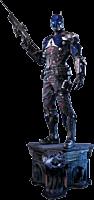 Arkham Knight 1:3 Scale Statue