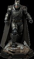 Armored Batman Premium Format Statue