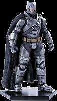Armored Batman 1/10th Art Scale Statue