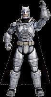 "Batman vs Superman: Dawn of Justice - Armored Batman 12"" Multiverse Action Figure"