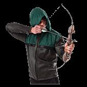 Arrow - Bow and Arrow Set