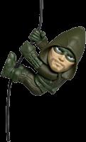 """Arrow 2"""" Scaler"""