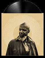 Laraaji - Sun Transformations LP Vinyl Record (2018 Record Store Day Exclusive)