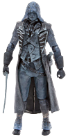 "Eagle Vision Arno Dorian 7"" Action Figure"