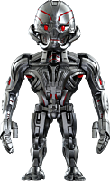 The Avengers - Avengers 2: Age of Ultron - Ultron Prime Hot Toys Artist Mix Bobble Head