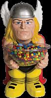 Thor - Candy Bowl Holder