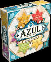 Azul - Summer Pavilion Board Game | Popcultcha