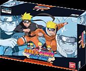 Boruto: Naruto Next Generation - Naruto & Naruto Shippuden Card Game Box Set