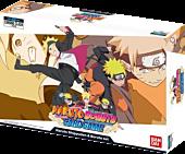 Boruto: Naruto Next Generation - Naruto Shippuden & Boruto Card Game Box Set
