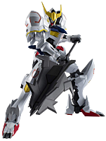 "Gundam Universe - Gundam Barbatos 6"" Action Figure"