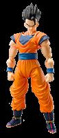 "Dragon Ball Z - Ultimate Gohan S.H.Figuarts 6"" Action Figure (2019 SDCC Exclusive)"