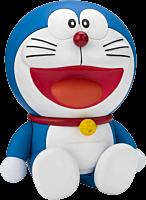 "Doraemon - Doraemon Figuarts Zero 3.5"" Action Figure"