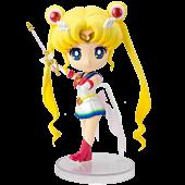 """Sailor Moon: Eternal - Sailor Moon 3.5"""" Mini Figure"""