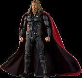 """Avengers 4: Endgame - Thor Final Battle Edition S.H.Figuarts 6.5"""" Action Figure"""