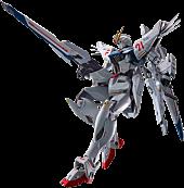 "Mobile Suit Gundam: Lost War Chronicles - Metal Build Gundam Formula 91 (Chronicle White Ver.) 7"" Action Figure"