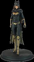 Batgirl Paperweight Statue