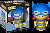 Batgirl Dorbz - Main Image