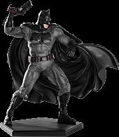 Batman 1/10th Scale Statue