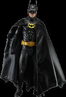 Batman - 1989 Batman Michael Keaton 1/4 Scale Action Figure