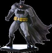 Batman: Arkham Knight - Batman Dark Knight 1/10th Scale Statue