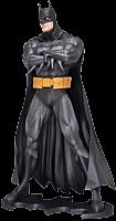Batman - DC Classics - Batman 1:1 Scale Life-Size Statue