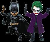 Batman-Dark-Knight-Batman-Joker-Box-Set