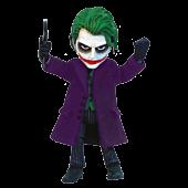 batman-dark-knight-joker-metal-figure