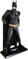 Batman: The Dark Knight Rises - Batman 1:1 Scale Life-Size Statue