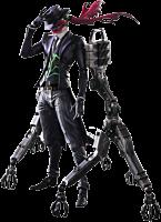 Batman-Joker-Tetsuya-Nomura-Play-Arts-Figure