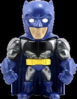 """Classic Outfit Batman 4"""" Metals Die-Cast Bare Metal Exclusive Action Figure"""