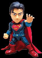 "Batman vs Superman - Superman Hybrid Metal Figuration 6"" Action Figure"
