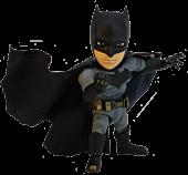 "Batman vs Superman - Batman Hybrid Metal Figuration 6"" Action Figure"