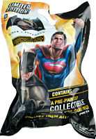 Batman vs. Superman: Dawn of Justice - Heroclix Single Pack Main Image